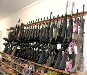 Gun_Shop_3-28-13_05