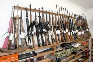 Gun_Shop_3-28-13_14